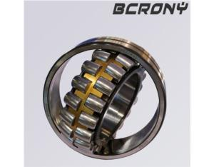 Spherical roller bearing 22230