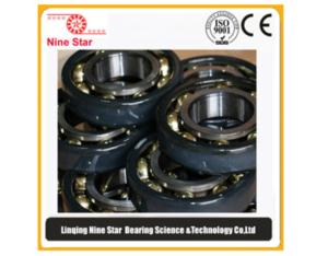 Deep Groove ball bearings 6334c3 6332c3 6330c3 6320c3