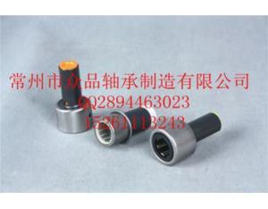 Auto needle roller bearing,F-89647.3,7700102090