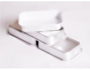 aluminum foil for airline food container