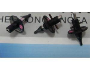 FUJI nozzle, FUJI NXT nozzle H01/H04/H08/H12 type