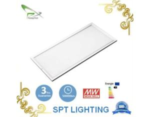 SPT design ultra bright and thin LED cleaning light