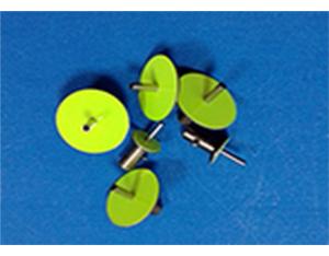 FUJI CP7 nozzle 2.5 ADCPH9560
