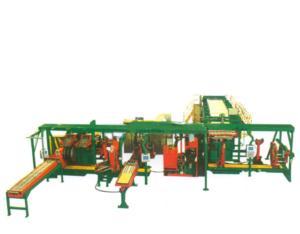 TBR-3D Building M/C