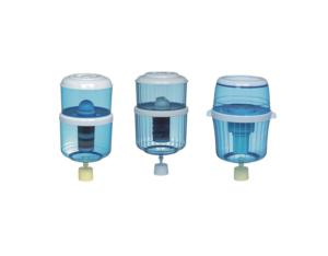 Water purifier bottle for water dispenser price