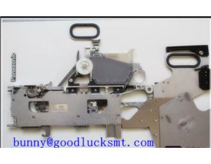 Panasonic BM/MSF/MC111/IPAC SMT feeder (8mm~56mm)