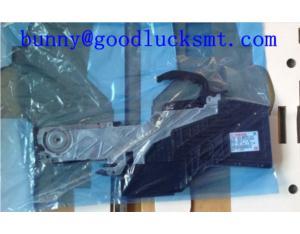 YAMAHA SS 32MM smtmotorized feeder KHJ-MC500-000/2