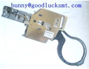 I-PULSE SMT feeder for M2, M1 ,M3,M4,M6,M7.M8,M10