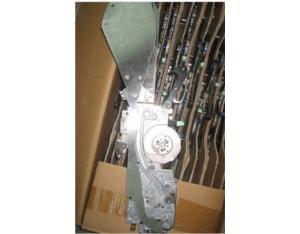 8mm SMT Feeder JUKI CTF8*4mm