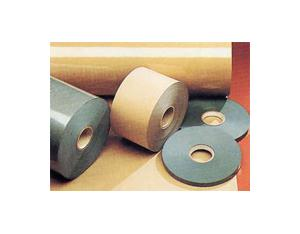 Woven Glass Tapes,Woven Polyester , Terylene Tapes,Cotton Webbing Plain Cotton Tapes