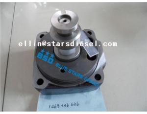 Blue Stars Head Rotor 1 468 336 626,1468336626