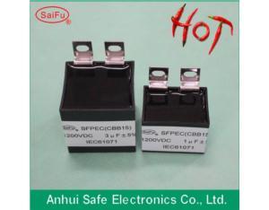 super capacitor graphene film electric motor  coin meter dc motor electronic uf capacitor DC link ca
