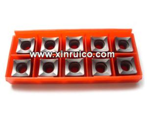 sell carbide inserts SNEX 1207 AN-15H1