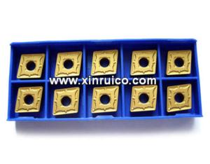 Sell CNC carbide cutting inserts
