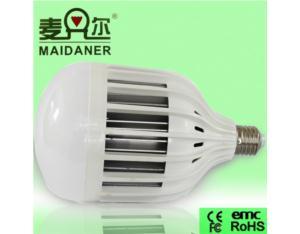 high quality LED Bulb big power