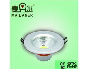 15W LED Ceiling Lamp