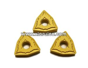 sell tungsten carbide cutting tools inserts