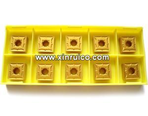 carbide turning tool insert -www,xinruico,com