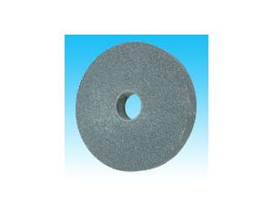 corundum grinding wheel