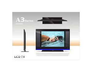 wholesales 15 Inch LCD TV-Monitor A3 series