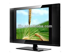 17 inch HD LCD TV-Monitor