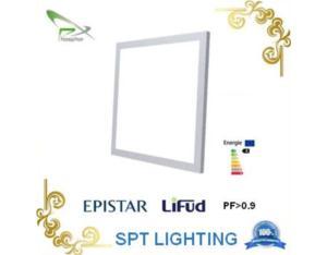 36W 600*600mm LED panel light