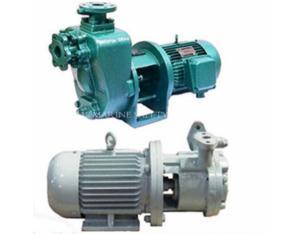 Marine Pump/Bidirectional Gear Pump/Electric Gear Pump
