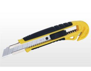 Rubber plastic knife-XD-258