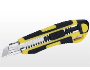 Rubber plastic knife-XD-8400