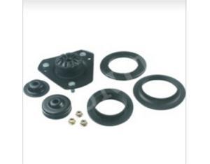 22173123 shock absorber mount