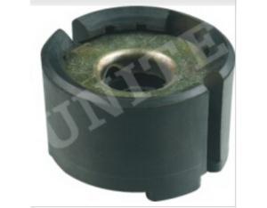 17998895 shock absorber mount