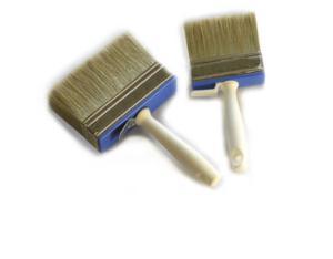CEILING BRUSHES (Professional paintbrush)