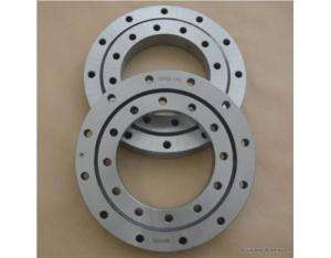 MTO-170 Slewing Ring Bearing 170x310x46mm