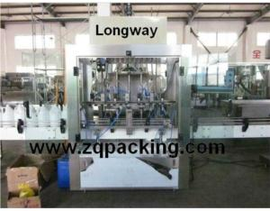 Clorox Filling machine,Clorox Liquid Filler
