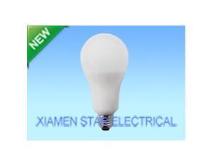 bulb-6007A-A80