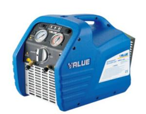 RECOVERY UNIT-Standard Series-VRR24L-OS