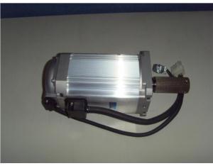 Juki 2050 2060 Y motor P/N 40000727 TS4616N1020E200