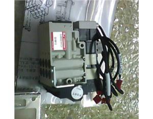 Juki KE2050/2060 Vacuum Ejector 4001253 4001266