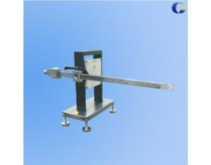 Electrical socket torque balance tester