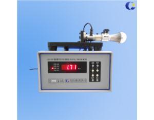 IEC60061 Digital LED Torsion Meter for lamp cap