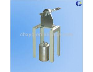 IEC61558/60065 Mandrel Test Device for Insulation Material test