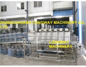 automatic 3&5 Gallon Water Filling Machine/Equipme