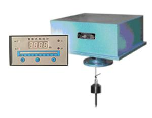 Heavy Hammer Level Meter for Silo and Flour New Product