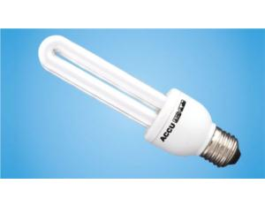Energy Saving Bulbs-AEU03