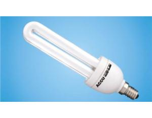Energy Saving Bulbs-:AEU01