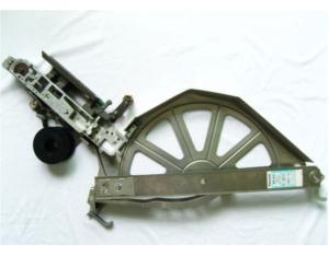 Panasonic CM202/CM301 16*4/16*8/16*12 12*4/12*8/12*12 feeder