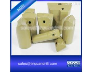 Best quality tungsten carbide drilling chisel bits