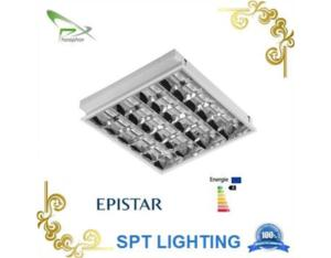 3*14W,office grille light