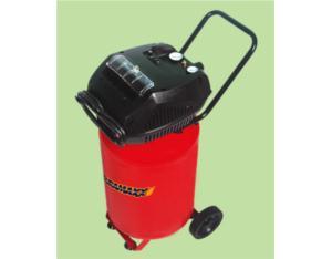 12 GAL Air Compressor