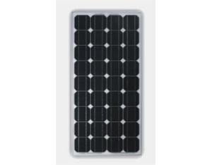 Mono-Crystatline solar Panel-TDB125×125-96-P
